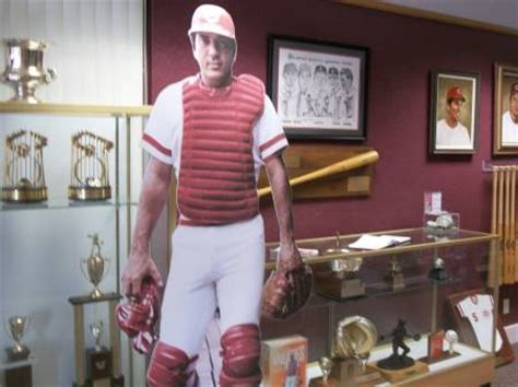 johnny bench house johnny bench house 28 images johnny bench catches a deal on former pitcher matt