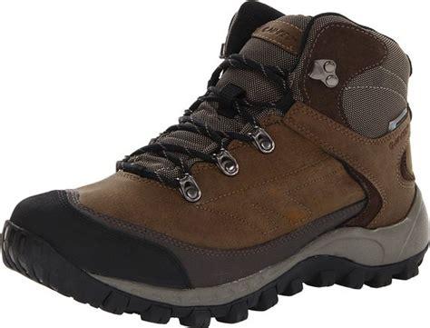 best lightweight hiking boots best lightweight hiking boots 28 images top 5 best