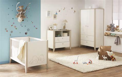 chambre bébé cuisine lit pour b 195 169 b 195 169 gar 195 167 on bc avec grands coffres