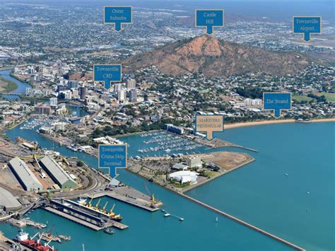 houses to buy townsville 30 mariners drive mariners peninsula townsville city qld 4810 residential land for