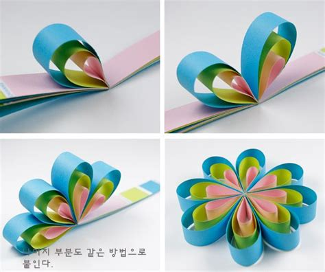 paper quilling cards tutorial 109 best quilling and paper flower tutorials images on