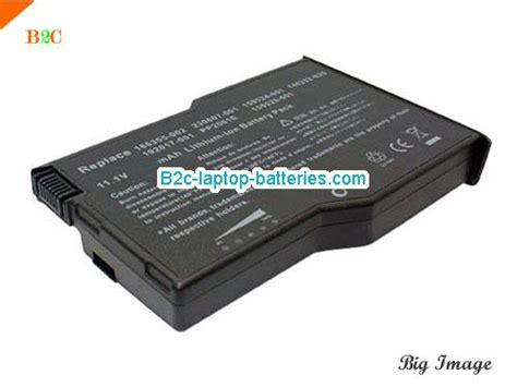 armada e500 armada e500 127672 111 battery laptop batteries for hp