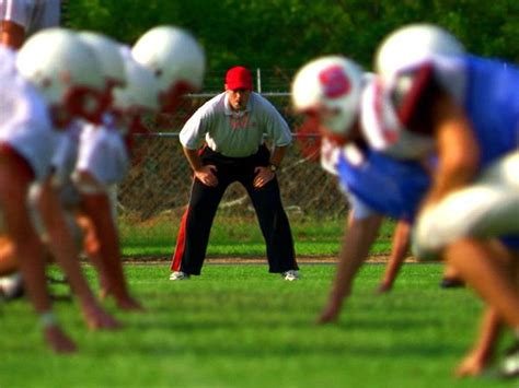 Watch Facing The Giants 2006 Facing The Giants 2006 Alex Kendrick Stephen Kendrick Review Allmovie