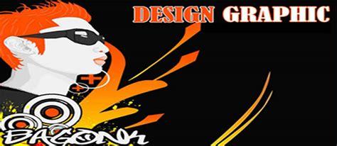 design grafis apa bagonkdesign design grafis