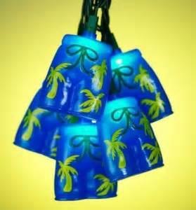 hawaiian lights tropical lights for your luau the hawaiian home