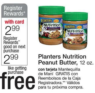 Planter Nutrition by Free Planters Nutrition Woodworking Projects Plans