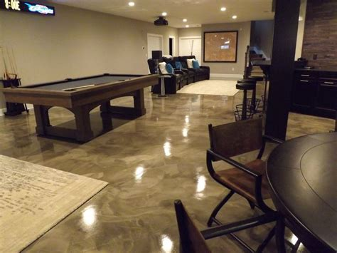 25 best ideas about basement 28 images 25 best ideas