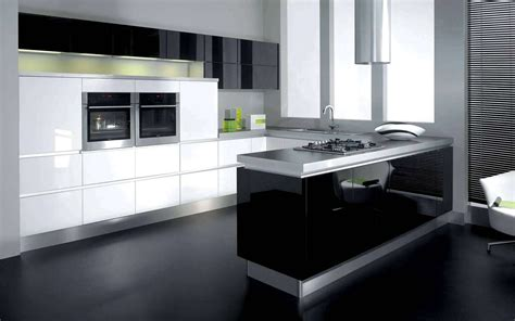 kitchens made in bulgaria modular kitchen bangalore kitchen cabinets design bangalore