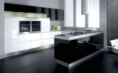 Modular Kitchen Bangalore Kitchen Cabinets Design Bangalore