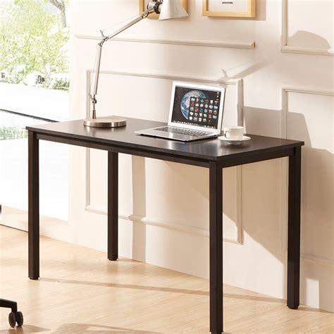 Best Office Desk Ls Top 10 Best Office Desks In 2017