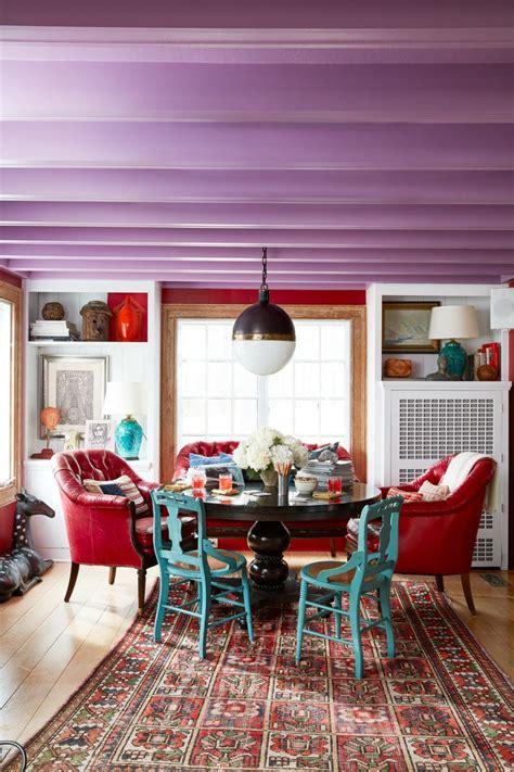 kombinasi  paduan warna cat rumah  bagus