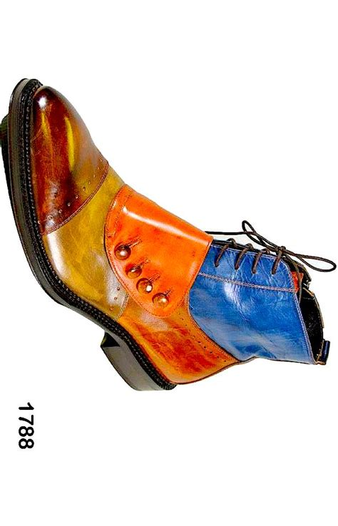 jo ghost shoes jo ghost extraordinary shoes for