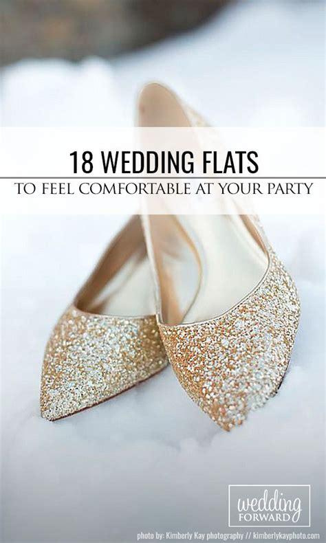 comfortable wedding flats for bride 17 best ideas about wedding flats for bride on pinterest