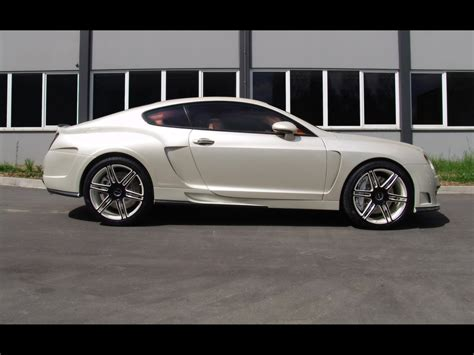 what s the deal with the color quot pearl white porsche quot 6speedonline porsche forum and