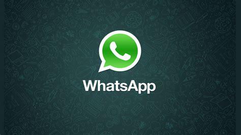 whatsapp web web apps