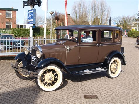 file 1929 ford a pic2 jpg wikimedia commons