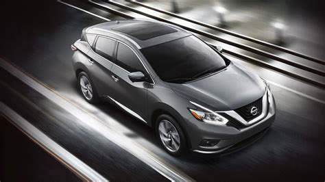 nissan murano 2017 grey 2018 nissan murano changes release date interior rumors