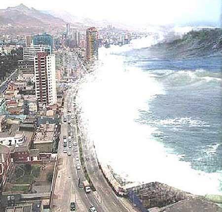 imagenes reales tsunami tailandia 14 imagenes que enga 241 aron al mundo impresionante taringa