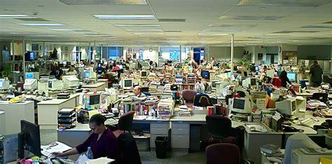the news room newsroom robots4autism