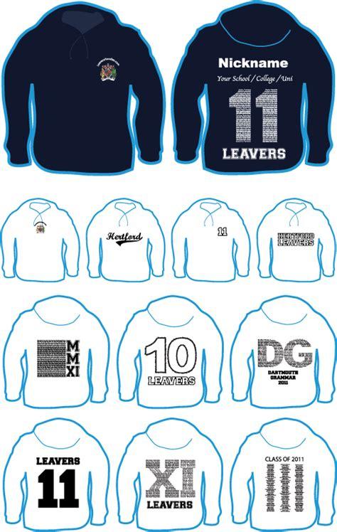 design hoodie for school leavers hoodies com school leavers hoodies 2015 2011