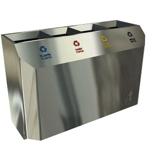 Best Seller Fingerprint Solution X 304 les 82 meilleures images du tableau poubelles de tri