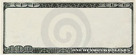 search results for blank 50 dollar bill template