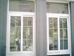 upvc glass doors china upvc door and window china door upvc door