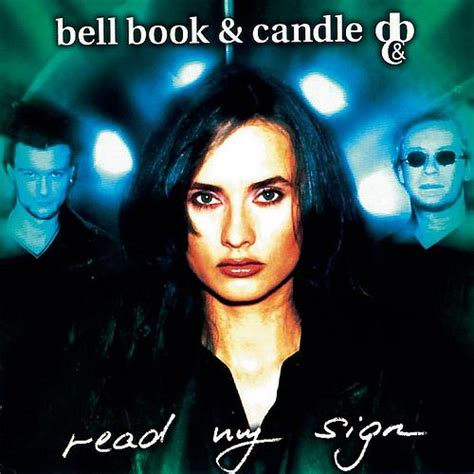 Bell Book And Candle Rescue Me Mp3 by Songs That Should Been Top Ten Hits Volume 3 The