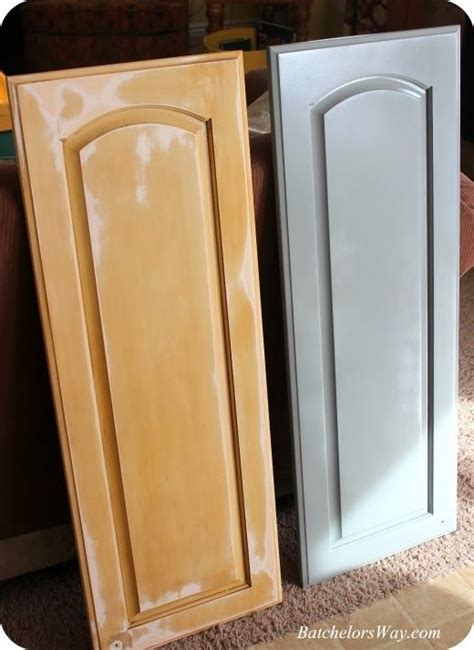 Best Way To Spray Cabinet Doors by 17 Best Images About House Ideas On Shade