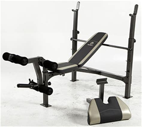 best weight bench for the money best weight bench for the money 28 images best weight