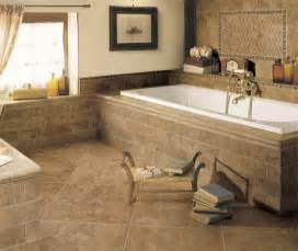 bathroom floor tile design choosing the right tile flooring or backsplash