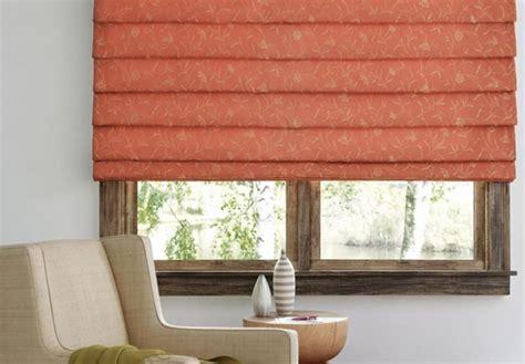 ls plus custom shades 29 best window coverings images on window
