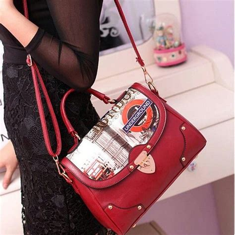 Kulit Rb 22 best tas branded murah images on batam