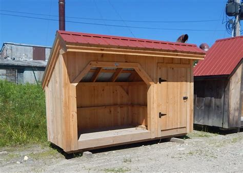 shed prefab wooden shed wood storage sheds kits