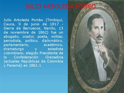 imagenes personajes historicos de venezuela personajes ilustres de popay 225 n monografias com