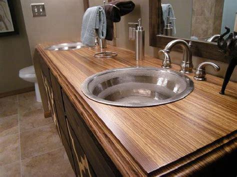 Cheap Bathroom Countertop Ideas Cheap Bathroom Countertop Ideas Bath Room Treatment Decor Pintere
