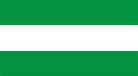 imagenes de banderas verdes y blancas archivo bandera verde y blanco png wikipedia la
