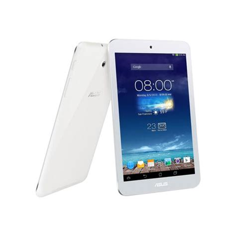 Tablet Asus Memo Pad 8 Asus Memo Pad Hd 8 Me180a Tablets Asus Usa