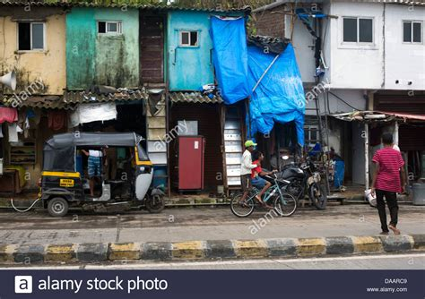 ark boat bandra bandra mumbai stock photos bandra mumbai stock images