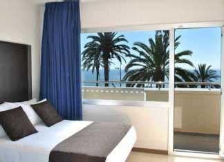 Appartamento Lloret De Mar Economici by Vacanze In Spagna Hotelspagna Net