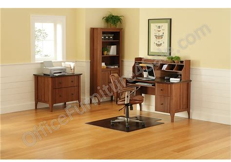 Home Office Furniture Outlet 21 Innovative Home Office Furniture Outlet Yvotube