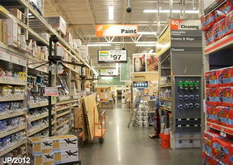 home depot tower road gainesville fl insured by ross