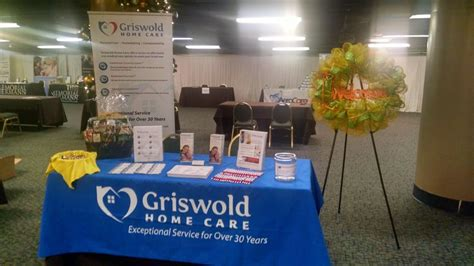 griswold home care houston home health care houston