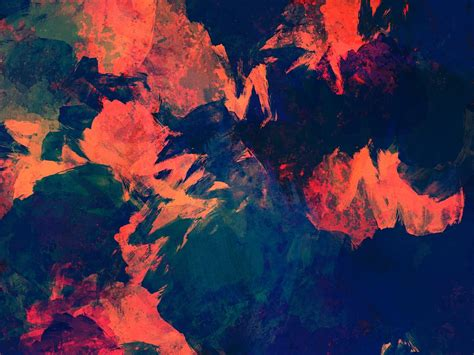 colorful vintage wallpaper free illustration background vintage colorful free