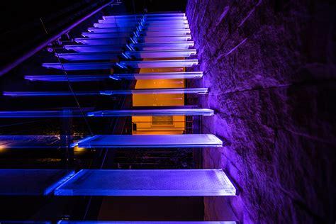 wet location led lighting led rgb strip lights dazzle 24 24v wet location rgb led