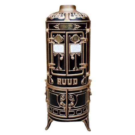 cabinet water heater antique bar cabinet with water heater ruud chairish