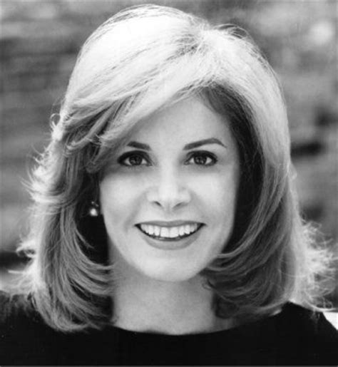stephanie powers hairstyles in the series hart to hart stefanie powers quot hart to hart quot jennifer hart hart to