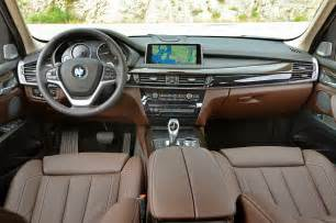 Bmw Upholstery Bmw X5 Interior Awesome Youtube
