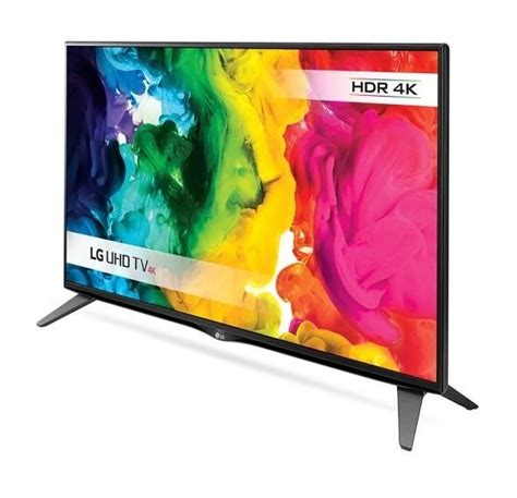 Tv Led Lg Ultra Hd 40 Inch lg 40uh630v 40 inch smart 4k ultra hd hdr led tv freeview hd freesat hd electrical deals