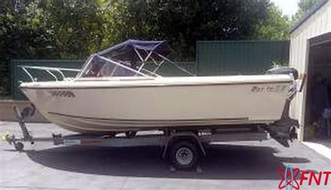 boats for sale nt australia boats and marine and chandlery for sale australia qld